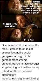 Burrito Meme - 25 best memes about burrito meme burrito memes