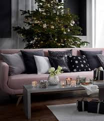 H M Home by Gravity Home H U0026m Christmas 2016 Christmas Pinterest
