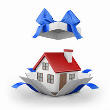 home buying creating your property wish list