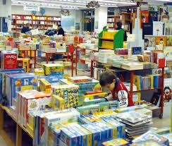 libreria ragazzi la libreria dei ragazzi mondoparchi tanto divertimento gratis