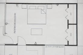master bedroom floorplans master bedroom addition plans best home design ideas