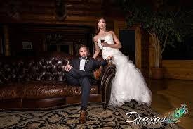 colorado mountain wedding venues weddings tihsreed wedding event venue