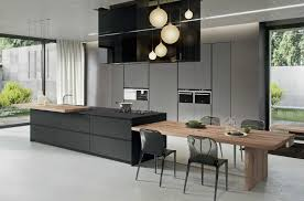 kitchen contemporary kitchen design from cambridge kitchen design contemporary kitchens cambridge bespoke