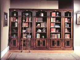 Bookcases John Lewis Bookcase Living Roomkids Sofa John Lewis Coffee Tables Aquarium