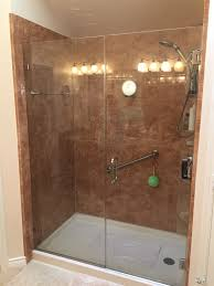shower and bath conversion bathroom conversion bath planet