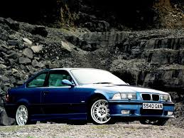 e36 bmw m3 specs 2000 bmw e36 m3 best image gallery 2 19 and