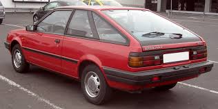 nissan sunny 1990 1990 nissan sunny iii liftback n14 u2013 pictures information and