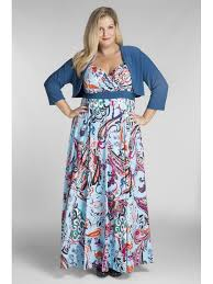 plus size maxi dresses plus size maxi dresses for sale in australia