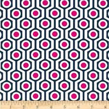 Pink And Navy Curtains Best Of Navy And Pink Curtains Designs With Pink And Navy Curtains