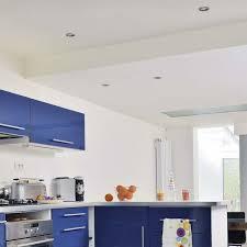transformer garage en cuisine transformer un garage en maison de 65 m2 côté maison