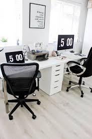 designer home office furniture sydney office compact office furniture office furniture portland home
