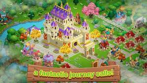 download game farm village mod apk revdl download miracle city 2 mod apk unlimited coins diamonds for android