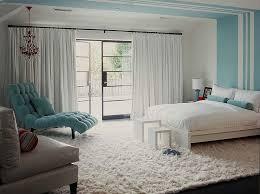 tiffany home decor 16 best tiffany blue decor images on pinterest homes bedroom
