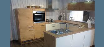 Billige K Henblock Küchenmöbel Selber Bauen Dockarm Com