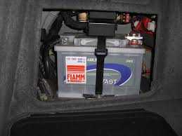 lexus rx400h air filter battery replacement maserati forum