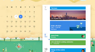 Business Email Google google calendar works better with gmail for business travel