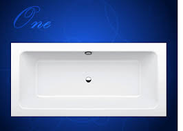 Bette Bathtubs Pegasus Sensations Whirlpool Sensations One Bath Bette One