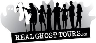 find real haunted houses in minnesota ghost tours hotels