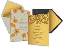 Popular Personal Wedding Invitation Cards Carda Wedding Birthday And Party Invitation Cards Online