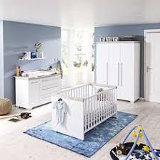 babyzimmer möbel set babyzimmer lennox paidi baby babies