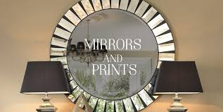 Designer Mirrors by Black Orchid Luxury Mirrors Designer Mirrors Black Mirrors