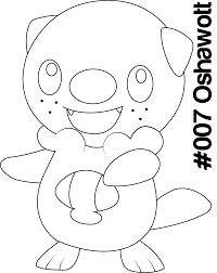 coloring pages excellent tepig coloring pages pokemon 86 08