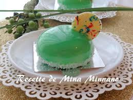 insert cuisine bavarois au kiwi insert gelée de kiwi recipe kiwi gelee and