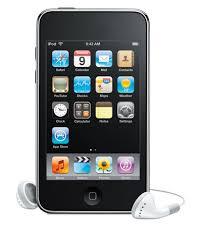 ipod 5 black friday black friday ipod ipod touch digitizer screen glasstoolsebay