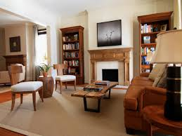 Wooden Furniture For Living Room Designs Unique Transitional Living Rooms Design Cabinet Hardware Room