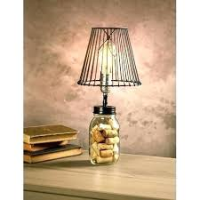 mason jar lights lowes mason jar light fixture lowes jar light mason jar black l adapter