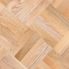 Laminate Floor Direction The 5 Best Engineered Hardwood Flooring Designs The Flooring Lady