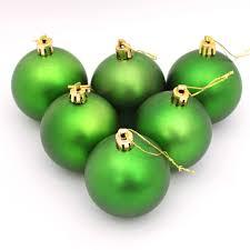 mutant turtles inspired ornament