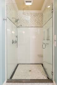 give your bathroom tile color changing tiles designs ideas master