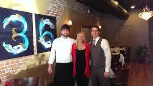 cape girardeau halloween city 36 restaurant brings fine dining to cape iluvlocalplaces com
