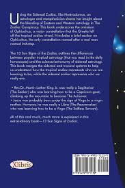 13 sun signs of the zodiac a k a the zodiac conspiracy dr