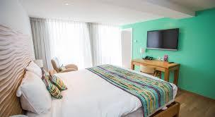 chambre d hote vevey guest house le charlot vevey offres spéciales pour cet hôtel