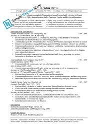 Sales Associate Duties Resume Retail Cashier Job Description Resume Free Resume Templates
