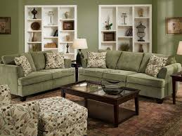 living room best living room set living room setup discount
