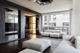 tech office design high tech living room design best livingroom 2017