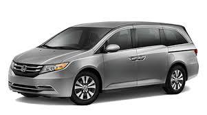 Car Rental Port Arthur Tx New Honda Odyssey Minivan In Port Arthur Tx Twin City Honda