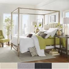 canopy bed shop the best deals for dec 2017 overstock com