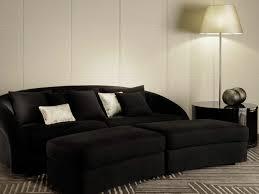Armani Bedroom Furniture by Adr Colorado U0027s Exclusive Dealer U0026 Showroom For Armani Casa