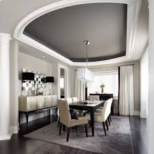 Ceiling Lights For Dining Room by Best 25 Luxury Dining Room Ideas On Pinterest Traditional