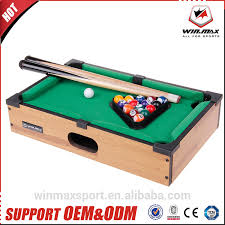 Folding Pool Table 8ft Coin Operated Pool Table Coin Operated Pool Table Suppliers And