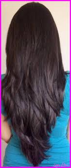 step cutting hair indian step cut for long hair livesstar com