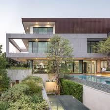 home design bbrainz home design bbrainz 2018 home comforts