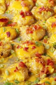 90 easy potato recipes how to cook potatoes u2014delish com