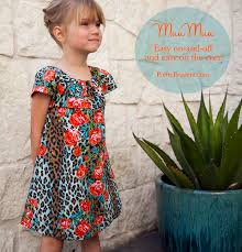 86 Children Halloween Costumes Sewing Patterns Images 25 Easy Girls Dress Ideas Pillowcase Dresses