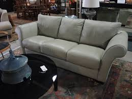 sectional sofa seams to fit home
