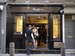 Urban Outfitter Covent Garden - london shopping tour of soho u0026 covent garden the city lane